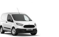 Ford Tourneo Courier Van 75 cv